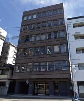 京都事業所